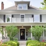 Luxury Homes in Boulder